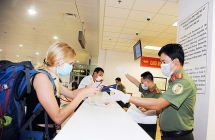 vietnam ministry of tourism suggests reduction of fee for travel business amid covid 19 threat