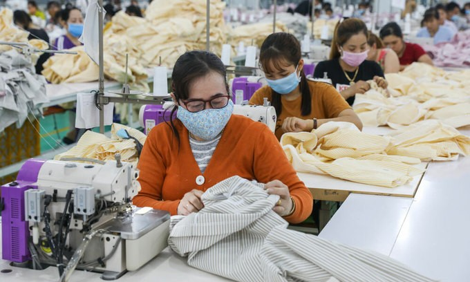 vietnam textile sector braces for 473 million covid 19 setback