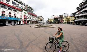 vietnam pm asks two major cities to prepare for lockdown to stop coronavirus