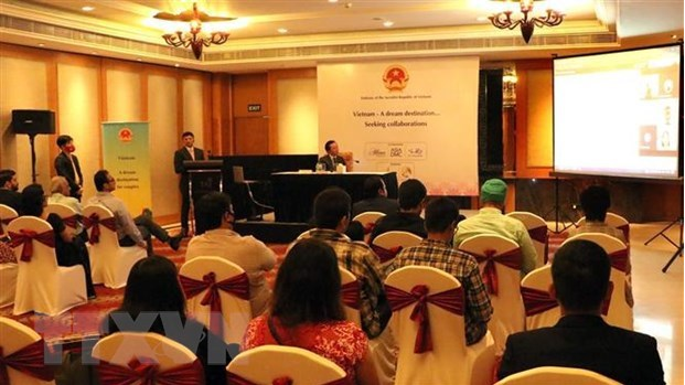vietnam stands for election to unhrc in 2023 2025 tenure