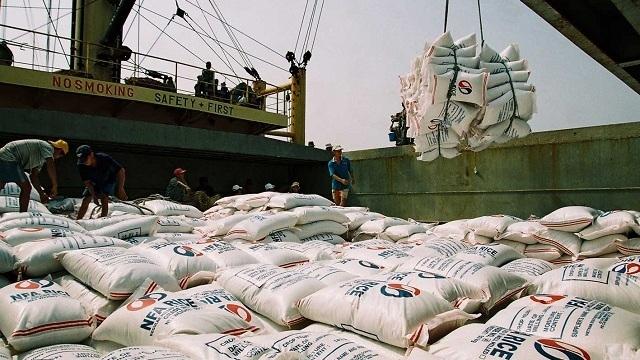 Vietnam exerts itself to maximize exports during Q2