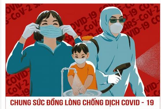 vietnam winning its war against coronavirus an analysis from international press
