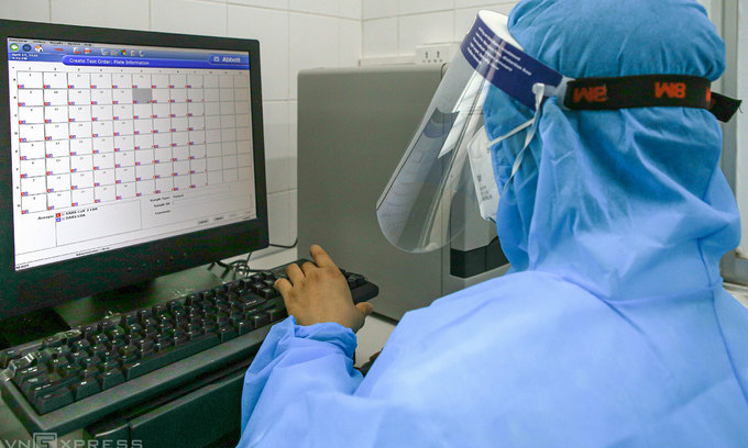 vietnam has remained its no new covid 19 cases among the increasing infection world
