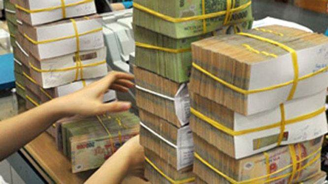 vietnam companies achieved lower earnings in april