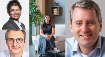 XA Network expands and appoints senior advisory board, as Southeast Asia digital economy races ahead