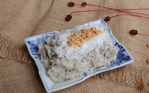 Tien Giang and its unique attractive specialties
