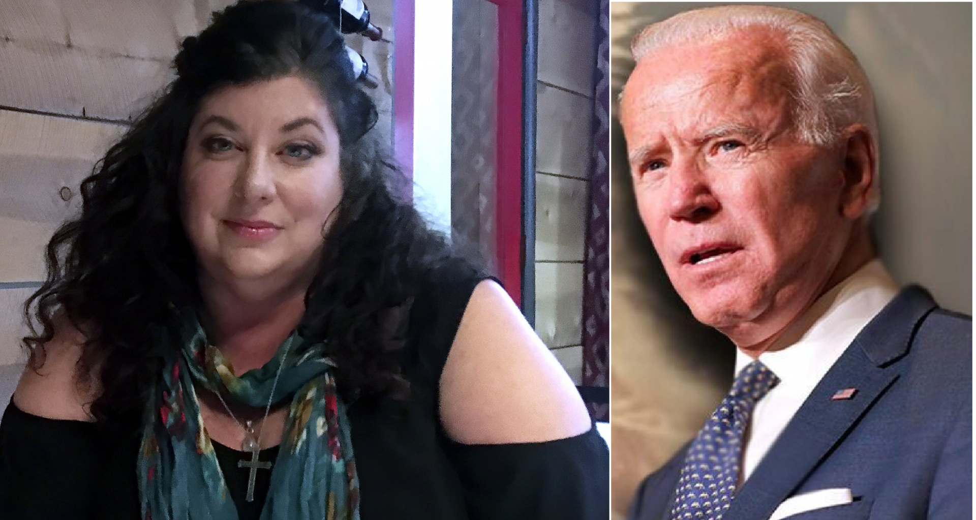 tara reade and joe bidens sexual assault and harassment the story no end yet