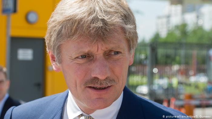 vladimir putins spokesman dmitry peskov hospitalized with a covid 19 infection