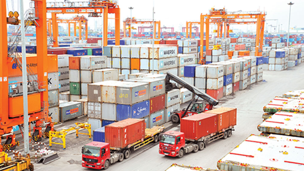 Fresh regulations for temporary import and re-export goods in Vietnam