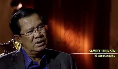 marching towards national salvation a valuable and factual documentary part 1