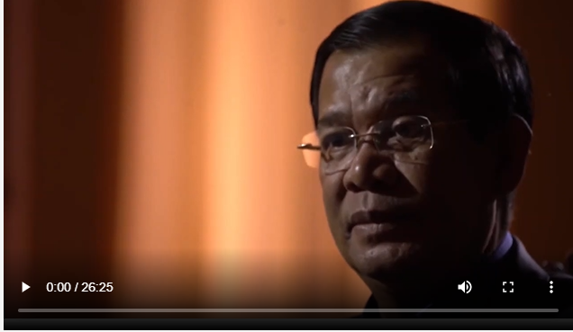 marching towards national salvation a valuable and factual documentary part 2