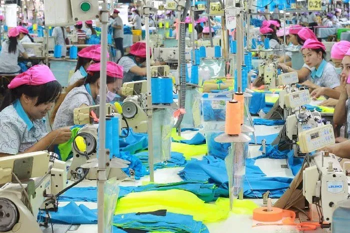 if made in vietnam does its miracle for made in china replacing as vietnam did