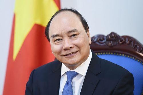 PM affirmed Vietnam