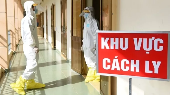 Health Ministry calls for extension of 14-day Covid quarantine period