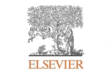 Elsevier launches new India COVID-19 Healthcare Hub to help curb the spread of misinformation and support clinicians