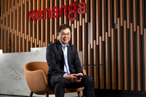 Kenanga Sustains Profit Momentum, Bolstered by Digital Strategy