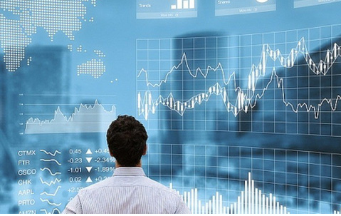 Vietnam stock market records unprecedented day of its history reaching US $1 billion