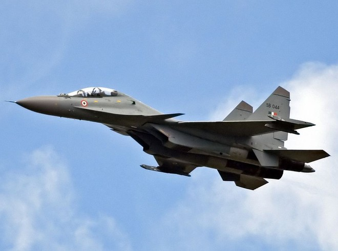 India-China relation: India urgently purchased 33 fighter jets amid tensions with China