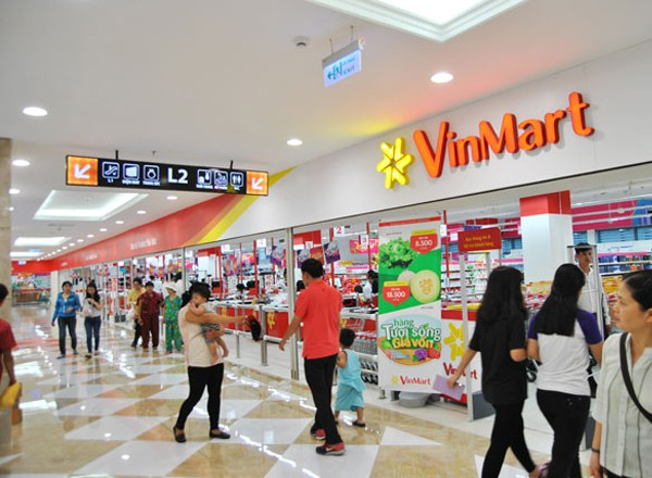 masan group wants to close a series of inefficient vinmart aiming to breakeven by the end of 2020