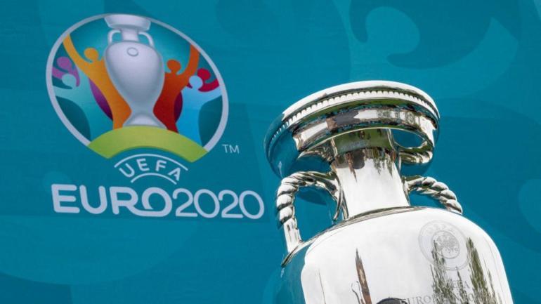 Euro 2020 Knockout Phase: Who