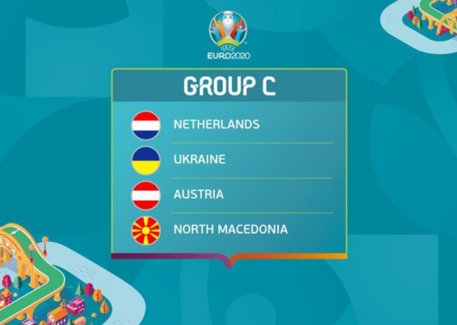Euro 2020 tiebreaker rules, standings: Knockout round qualification permutations, who's in, out of the last 16