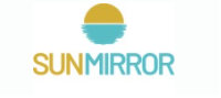 SunMirror AG strengthens its Management Team with Simon Griffiths