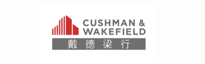 Cushman & Wakefield Takes Home Top Honors Across Multiple Service Lines at the RICS Awards China 2021