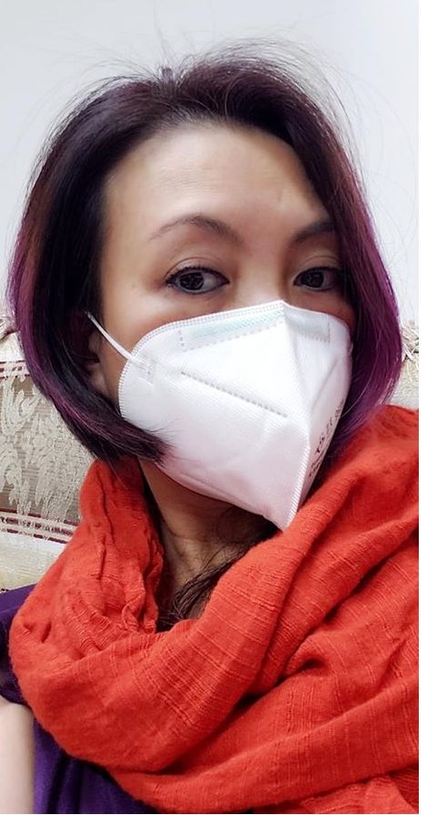 special tenure of a vietnamese diplomat amid concerns over covid 19 infection