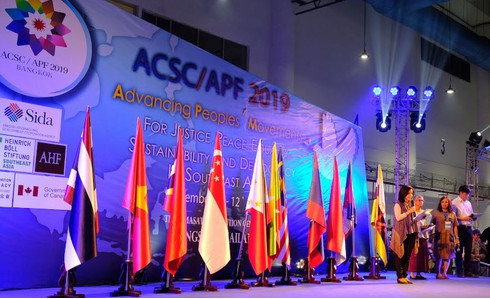vietnamese noc discusses two options for apf 2020
