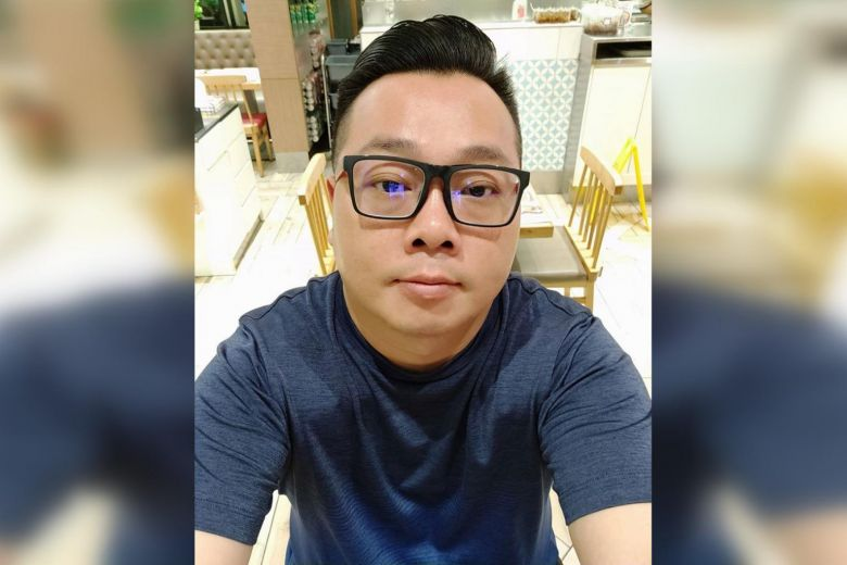 singaporean man pleads guilty as chinese spy in the us