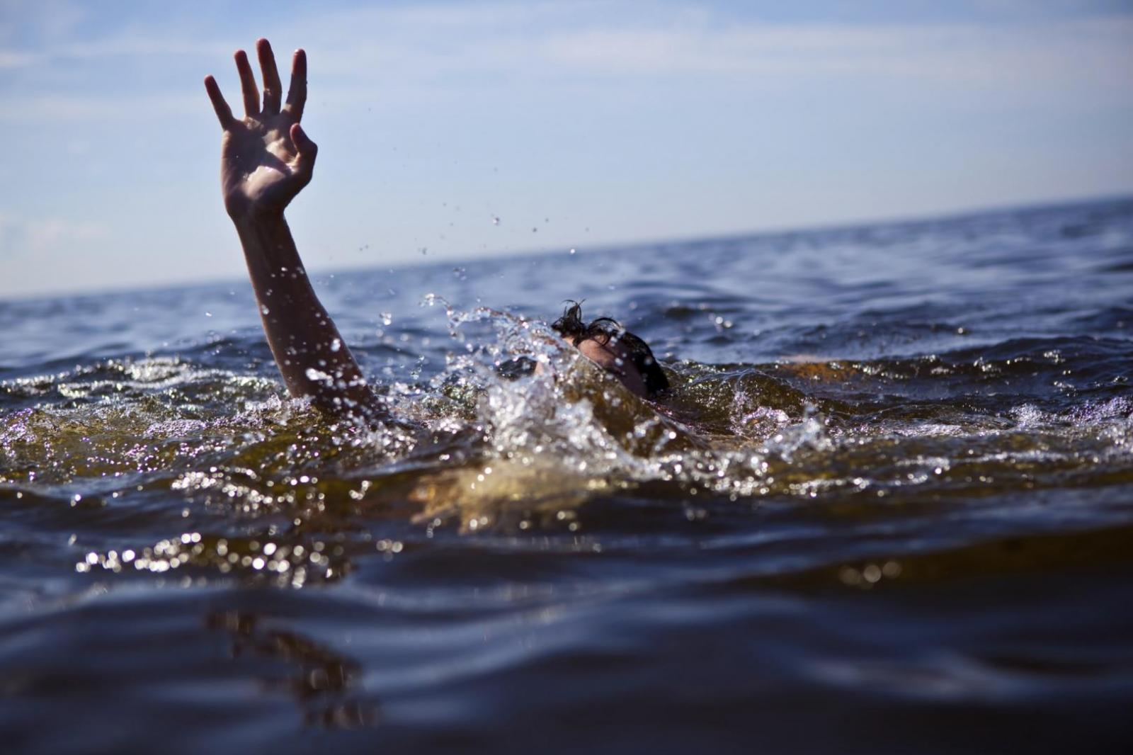 Drowning Prevention in Vietnam and World