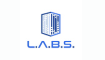 LABS Group: The World's First Resort NFT Successfully Raised $3,650,000 - Live Auction is on 26th July