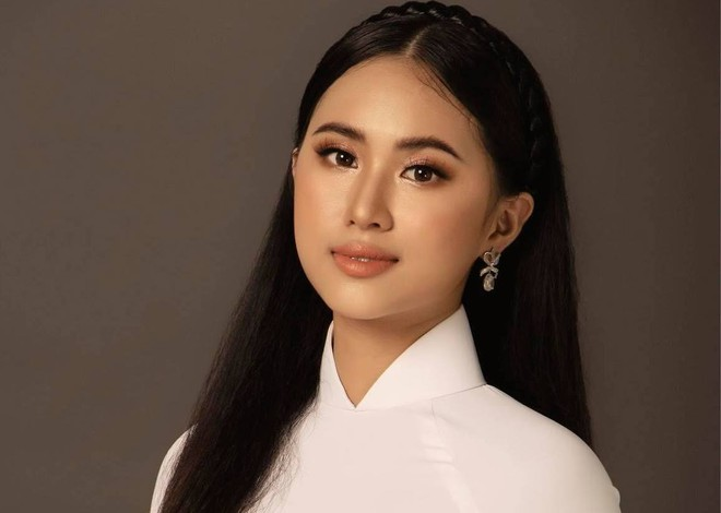 miss vietnams beauty passes three us universities