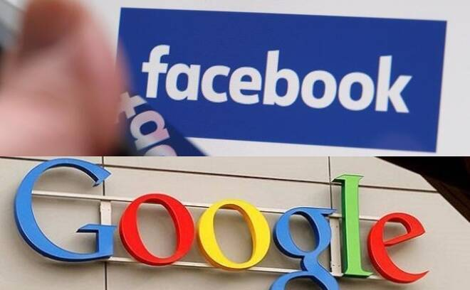 Vietnam seeks tighter control over Facebook, Google ads
