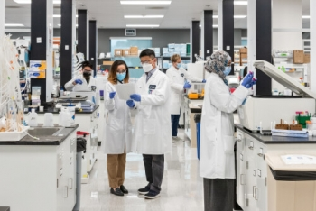 Vingroup to Establish a Manufacturing Facility in Vietnam for Arcturus' mRNA Covid-19 Vaccine