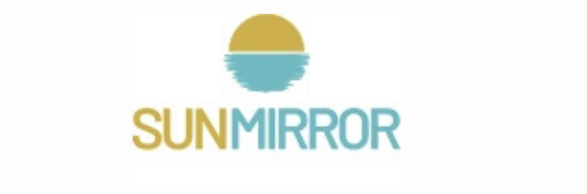 SunMirror AG: General Meeting elects Lester Kemp as new member of the Board of Directors