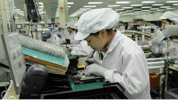 Vietnamese Businesses Expect Opportunities to Boost Exports to Spain