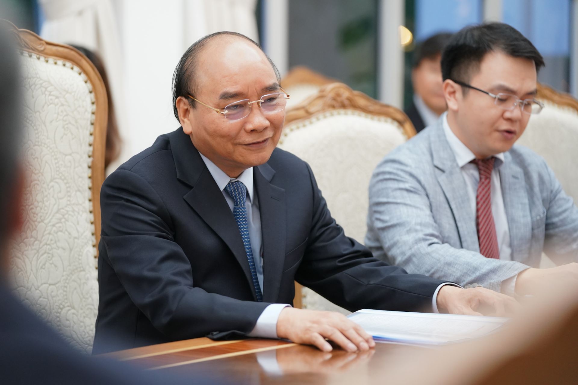 New Vietnam Investment Law 2020: some new key points
