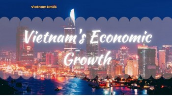 Vietnam's Economy To Recover After Lockdown Is Lifted: WB