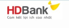 HDBank gets US$50 million from French development agency to finance green projects