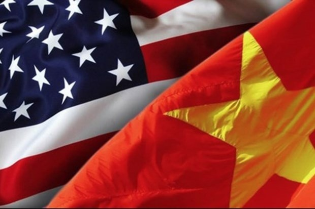 Vietnam-US Trade Ties: Spectacular Growth Over Two Decades