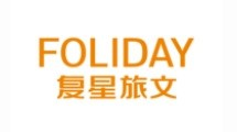 Lijiang FOLIDAY Town unveils the New Quality Holiday Life beneath the Jade Snow Mountain