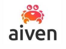 Aiven Achieves $2B Unicorn Valuation with its Series C Extension