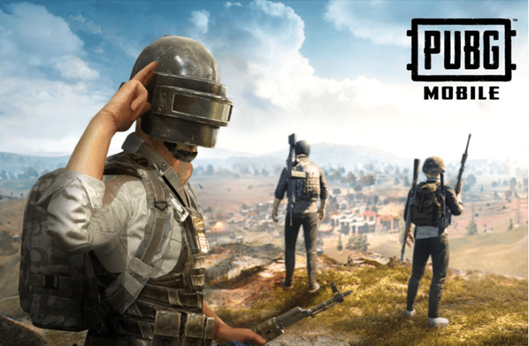 PUBG Mobile India APK appears on official website, here is everything we know about it