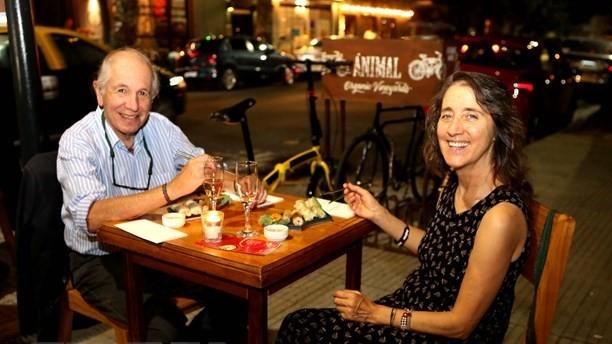 Culinary culture exchange promotes Vietnam-Argentina friendship