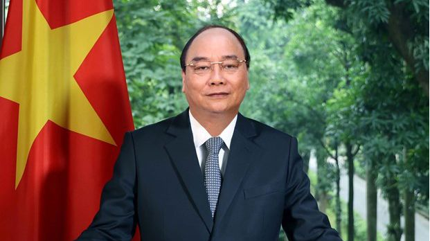 Vietnamese PM's message on International Day of Epidemic Preparedness