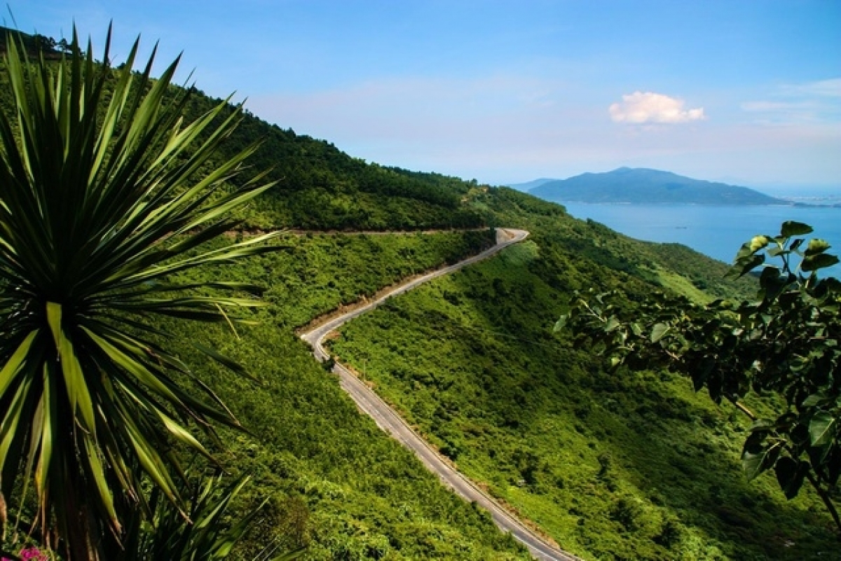 Vietnam's top 7 road trips: Lonely Planet, with video