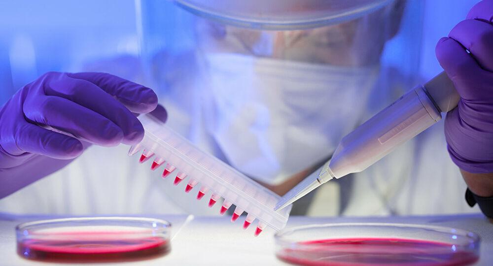 Vietnam successfully sequences SARS-CoV-2 virus genome