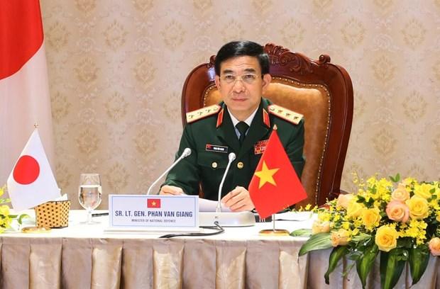 Vietnam News Today (June 4): Vietnam orders 170 million doses of Covid-19 vaccine