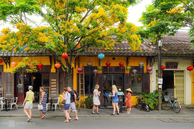 Vietnam - ideal destination for international visitors after Covid-19, video